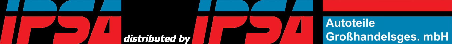 Ipsa.de Logo